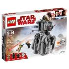 LEGO® Star Wars™ First Order Heavy Scout