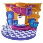 Animal Jam - Club Geoz Playset
