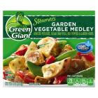 Green Giant Steamers Frozen Garden Vegetable Medle