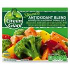 Green Giant Steamers Antioxidant Frozen Vegetable