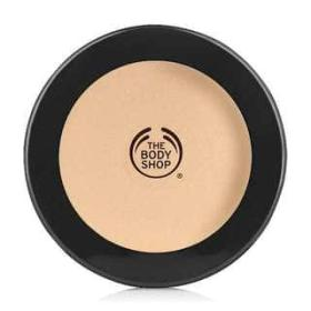 All-in-One™ Concealer