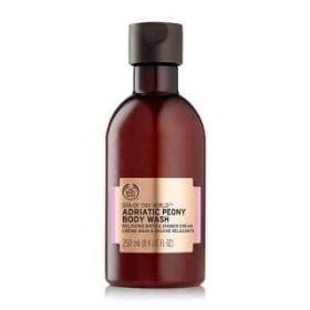 Shea Nourishing Dry Oil For Body and Hair