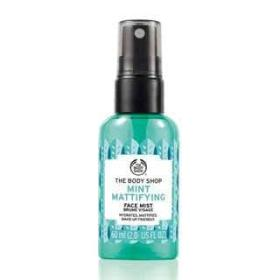 Tea Tree Pore Minimizer
