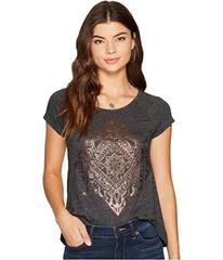 Lucky Brand Egyptian Tee
