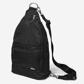 Convertible Sling Pack