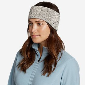 Radiator Fleece Headband