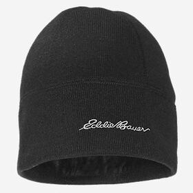 Radiator Fleece Beanie