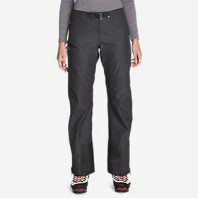 Women's BC DuraWeave Alpine Pants