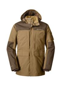 Men's Chopper Versa Parka