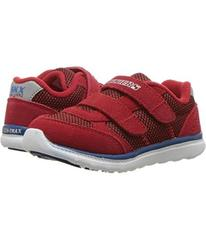 SKECHERS Skech Trax-Retro Shift (Toddler/Little Ki