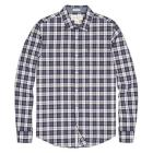 MEDIUM SIZE PLAID SHIRT
