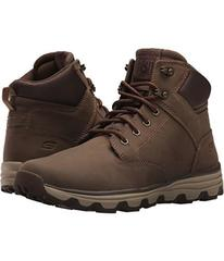 SKECHERS Relaxed Fit Format - Glaven