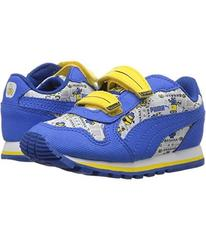 Puma Minions ST Runner V (Toddler)