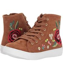 Sam Edelman Harriet Sneaker (Little Kid/Big Kid)