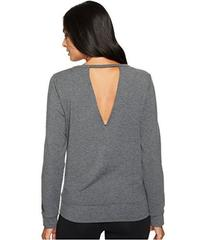 adidas Performer Long Sleeve Cover-Up