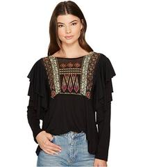 Free People LA Cienga Top