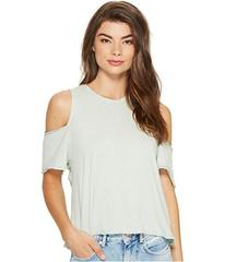 Free People Taurus Tee