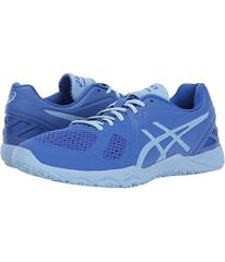 ASICS Conviction X