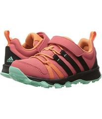 adidas Outdoor Tracerocker CF (Little Kid/Big Kid)