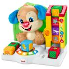 Fisher-Price Laugh and Learn First Words Smart Pup