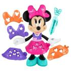 Fisher-Price Disney Minnie Mouse Stencil N' Style