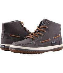 Sperry Pike Remi