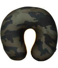 Tommy Hilfiger Accessories Travel Pillow