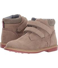 Tommy Hilfiger Michael Double (Toddler)