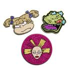 Rugrats Adhesive Patch