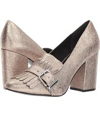 Kenneth Cole New York Cambrie