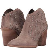 Vince Camuto Tippie
