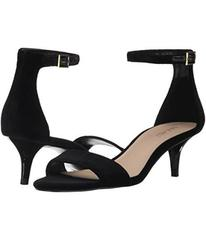Nine West Leisa