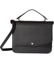 Elizabeth and James Eloise Shoulder Bag