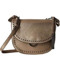 Vince Camuto Elyna Flap
