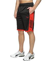 PUMA Motion Flex Training Shorts