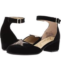 Sam Edelman Evelyn Suellen (Little Kid/Big Kid)