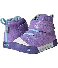 Keen Kids Encanto Scout High Top (Toddler)