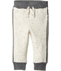 Splendid Littles Speckle Baby French Terry Jogger