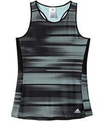 adidas Advantage Trend Tank Top (Little Kids/Big K