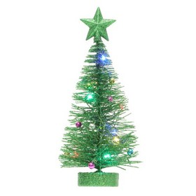 Philips® Christmas Battery Operated LED 6.75\