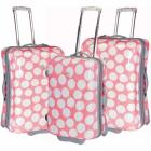 International Traveller Shiny Dots Collection 1996