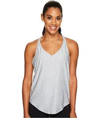 Under Armour Flashy Racer Tank Top