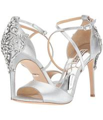 Badgley Mischka Karmen II