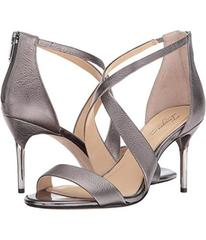 Imagine Vince Camuto Pascal 2