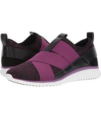 Cole Haan Studiogrand Knit Trainer