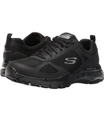 SKECHERS Skech-Air Cloud