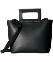 French Connection Corey Small Tote