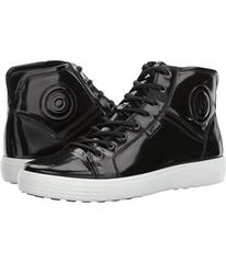 ECCO Soft 7 Luxe Boot