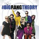 The Big Bang Theory: The Complete Tenth Season (DV