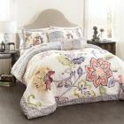 Red Barrel Studio Angel 230 Thread Count Comforter